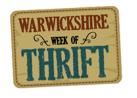 Thrift Week 2015 Stakeholder and Planning Event:...