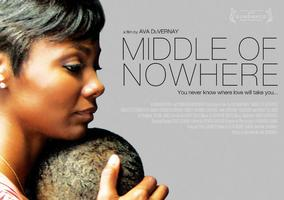 UK Premiere of 'Middle of Nowhere' by Ava DuVernay