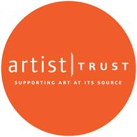 Artist Trust & Velocity / Plant Your Roots: Artists...