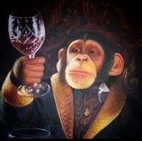 Cornelius Beer & Wine's 10th Birthday Bash