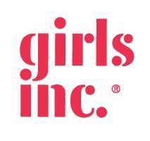 """""""Staying Strong"""" Girls Inc. Mentoring Program"""
