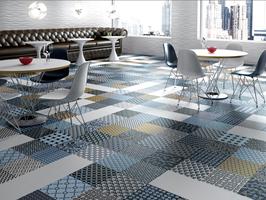 La Nova and Tile of Spain present Celebrating Ceramic...