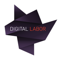 Digital Labor [#DL14]