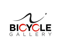 Test the Best with The Bicycle Gallery