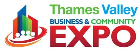 Thames Valley Expo - READING