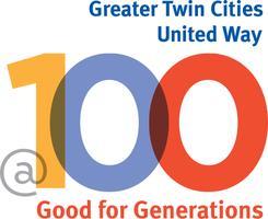 Good for Generations: Celebrating United Way @100