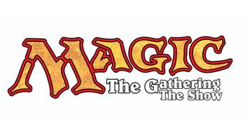 Magic: The Gathering: The Show