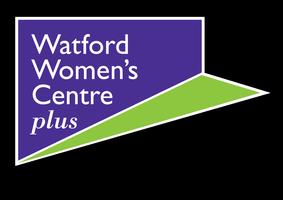 Watford Women's Centre Plus Wine Tasting Evening