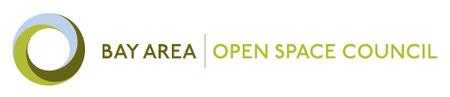 Open Space Conference