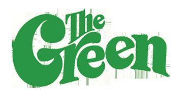 The Green @ Velvet Jones TICKETS ON SALE HERE:...
