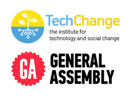 TechChange and General Assembly D.C. Happy Hour