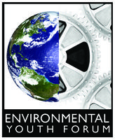 Free!  - 5th Annual Environmental Youth Forum
