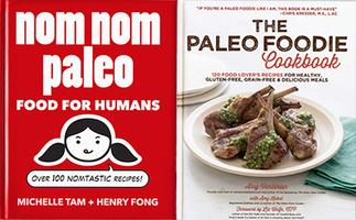 MICHELLE TAM & ARSY VARTANIAN BOOK SIGNING — WHOLE...