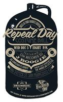 Repeal Day Cocktail Costume Ball!