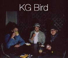 KG Bird Live at House of Blues