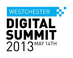 Westchester Digital Summit