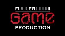 Fuller Game Production, LLC logo