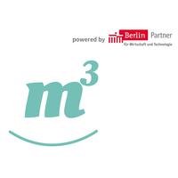 M3 - Maker & Manufacturer Meetup