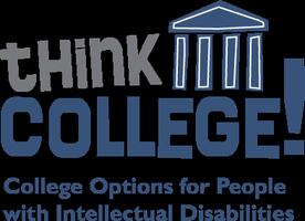 Webinar: Inclusive Campus Communities