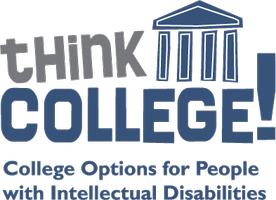 Webinar: Vocational Rehabilitation Support for College...