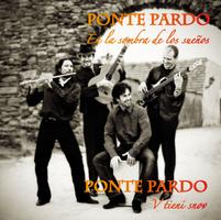 CD - EN LA SOMBRA DE LOS SUEŇOS