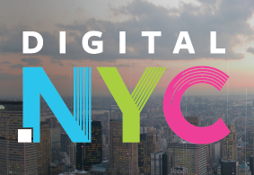 #IBMDigitalNYC Tweetchat with Sandy Carter!