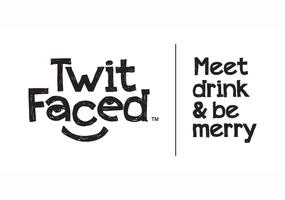 TwitFaced 10: It's Christmas...