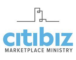 Citibiz Mentor Table Talk- October 27th