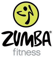 Zumba Thornbury logo