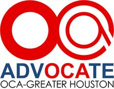 OCA-Greater Houston logo
