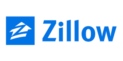 How to Know if the PM Role is Good For You by Zillow Gr...