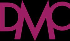 Dealmakers Club logo