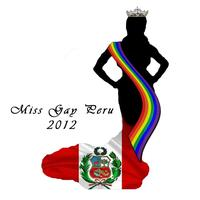 Miss Gay Peru 2012-13 Early Bird Ticket Purchase at...