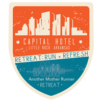 Spring 2015 AMR Retreat: Run + Refresh