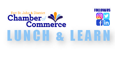 Lunch and Learn - Team Building