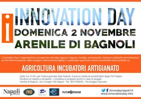 INNOVATION DAY 2014