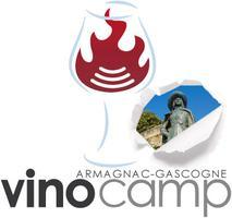 Vinocamp Armagnac-Gascogne