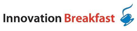 Innovation Breakfast at Launch, Tradecenter 128 - 2