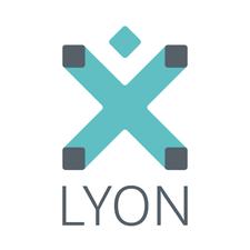 IxDA Lyon logo