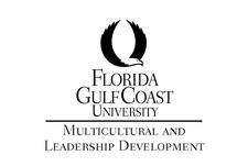 Office of Multicultural and Leadership Development logo