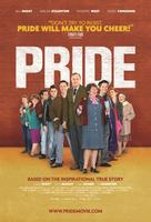 Join ETEC FREE screening of PRIDE Tuesday October 21st...