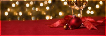 GTSC Holiday Awards 2014