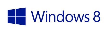 Windows 8 Roadshow Cork