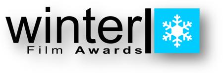 2014 Winter Film Awards 48-Hour Film Challenge - Over...
