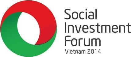 Vietnam Social Investment Forum 2014
