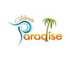 Celebrate Paradise Inc. logo