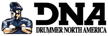 Drummer North America