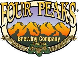 Flights of Fancy Beer Sampling Party with Four Peaks Br...