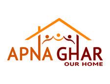 Apna Ghar, Inc. logo