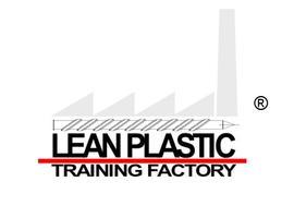 Riorganizzare il Layout dell'industria plastica...